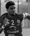 Экс-футболист молодежной сборной Франции скончался в 24 года