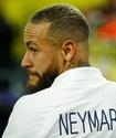 """Тренер """"Барселоны"""" высказался о возвращении Неймара"""