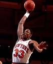 Легендарный баскетболист НБА заразился коронавирусом