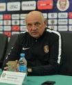 Экс-тренер КПЛ и молодежной сборной Казахстана возглавит трехкратного европейского чемпиона