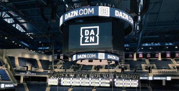 """""""Моя вина и DAZN"""". Хирн - о проблемах платформы Головкина и снижении гонораров боксеров"""