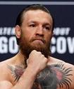 МакГрегор назвал величайшего бойца в истории MMA
