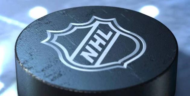 Легионерам из НХЛ и НБА разрешат въезд в США