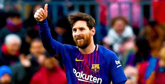 Правительство Испании разрешило возобновить футбольный чемпионат пораньше
