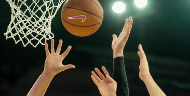 Баскетболисты Евролиги выступили против возобновления сезона