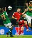 Почему матч с казахстанским клубом стал особенным для представителей Германии в еврокубках