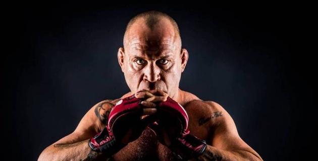Легенда ММА согласился на бой с Майком Тайсоном на кулаках и озвучил свой гонорар