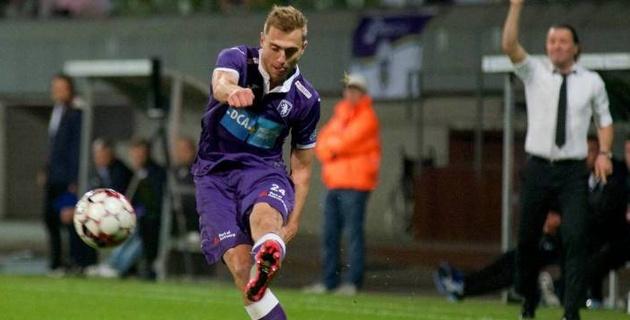 Вынесено решение о судьбе европейского футбольного клуба с казахстанцем в составе