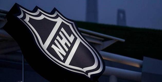 НХЛ объявила о возобновлении сезона