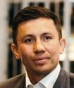Головкину пригрозили нокаутом от непобежденного мексиканца из Golden Boy