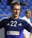 Казахстанский клуб сделал предложение Джолчиеву и назвал зарплату