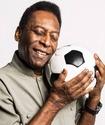 Назван самый переоцененный игрок в истории футбола