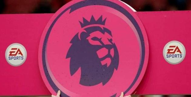 Английская премьер-лига официально объявила о возобновлении сезона