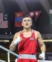 Прокачиваем скиллы, или как чемпион Азии из Казахстана готовится к дебюту в профи