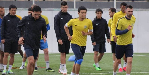 Клуб КПЛ объявил конкурс на должность директора