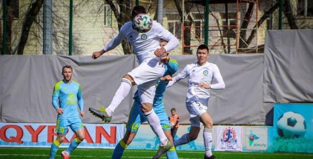 Ждем возобновления КПЛ! Официально объявлено о возвращении казахстанского спорта после коронавируса