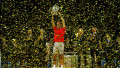 Forbes представил новый рейтинг самых высокооплачиваемых спортсменов мира