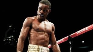 Инсайдер сообщил о возвращении бокса в США с тремя топовыми боями
