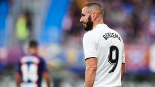 """""""Реал"""" может остаться без летних трансферов"""