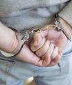 Арбитра ЛЧ задержали на вечеринке с наркотиками, оружием и проститутками
