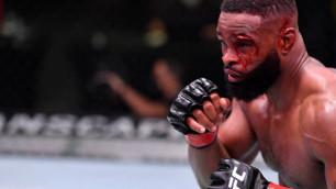 Экс-чемпион UFC проиграл бразильскому бойцу