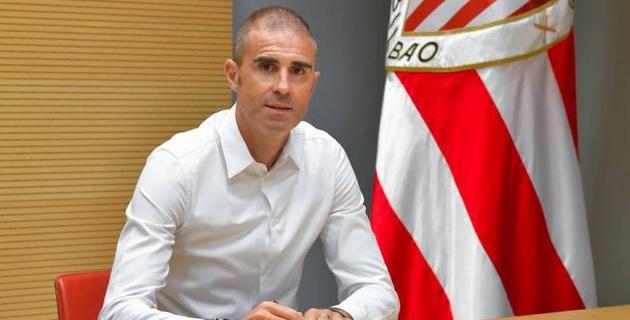 Клуб испанской Ла Лиги подписал новый контракт с тренером