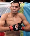 Менеджер Исмагулова рассказал о выборе между Казахстаном и Россией для представления в UFC