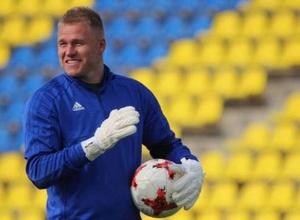 Еще один экс-легионер казахстанского клуба завершил карьеру и стал тренером украинской команды