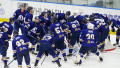 Казахстан потерял хоккейный клуб в международной лиге