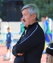 """""""Составим всем серьезную конкуренцию"""". Тренер казахстанского клуба рассказал о задачах на сезон"""