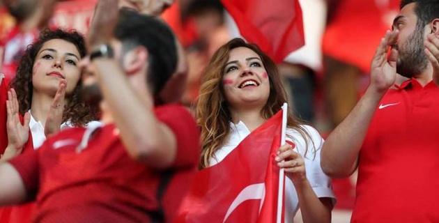 Турция задумала создать новый турнир по футболу и пригласить Казахстан