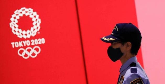 В Токио задумались над проведением упрощенной Олимпиады
