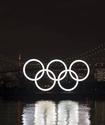 Официально: Япония не станет сокращать программу Олимпиады в Токио