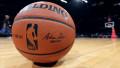 """Чемпионат НБА после возобновления сезона будет проходить в """"Диснейуорлде"""""""