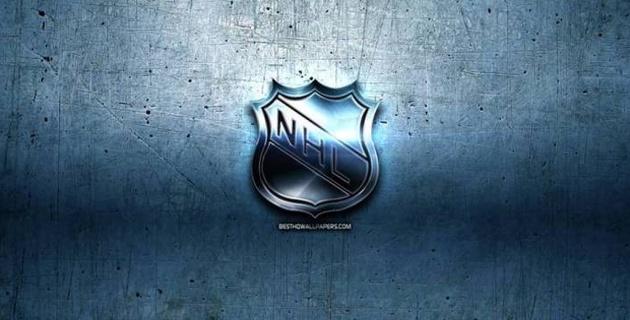 В НХЛ определились с форматом турнира после возобновления сезона