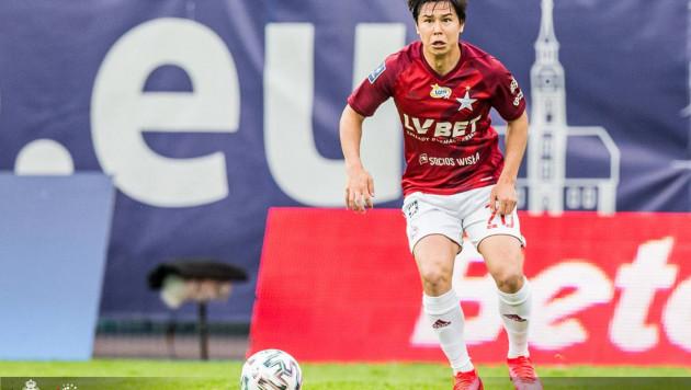 Клубу казахстанского футболиста предрекли второе поражение подряд после рестарта сезона
