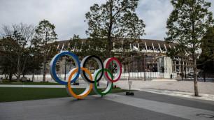 Названа дата для принятия окончательного решения по проведению Олимпиады в Токио