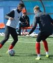 В клубе КПЛ рассказали о рестарте чемпионата Казахстана по футболу с 1 июля
