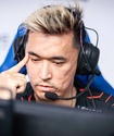 Победа без MVP. Как казахстанские киберспортсмены обыграли пятую команду мира