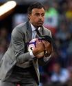 """Экс-тренер """"Барселоны"""" рассказал о своих словах игрокам перед победой в финале ЛЧ-2015"""