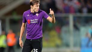 """""""Челси"""" и """"Манчестер Юнайтед"""" хотят заполучить 22-летнего итальянца"""