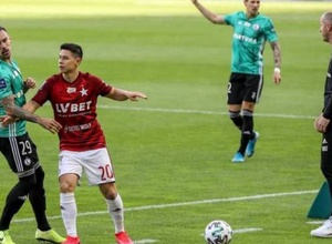 Впечатлил? Как скауты немецкого клуба оценят футболиста сборной Казахстана