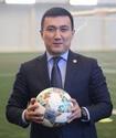 Назван новый директор телеканала Qazsport