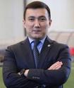 Телеканал Qazsport представил нового директора