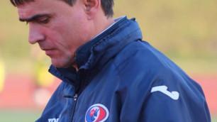 Турецкий разгром. 15 лет назад сборная Казахстана потерпела самое унизительное домашнее поражение