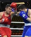 Вслед за чемпионами Азии. Как стать боксером-профессионалом в Казахстане