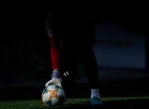 Объявлены дата старта и календарь первой лиги чемпионата Казахстана по футболу