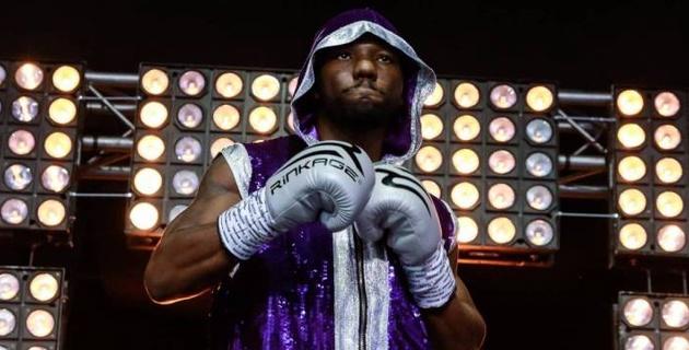 Экс-чемпион мира в весе Головкина объявил об уходе из бокса в ММА