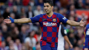 Возвращение чемпионата Испании по футболу. Прямые трансляции всех матчей 28-го тура Ла Лиги