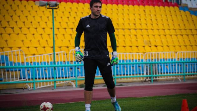 Бюджетный вариант, или где черпать кадры казахстанскому клубу перед стартом в Лиге Европы